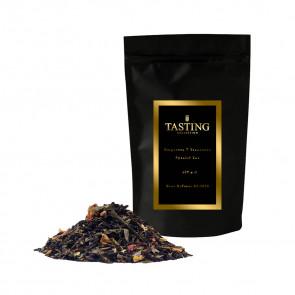 Emperors 7 Treasures Tea