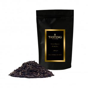 China Yunnan Tea