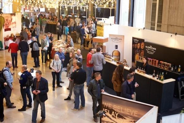 International-Malt-Whisky-Festival-Gent-2015-0109-1-e1428440983994