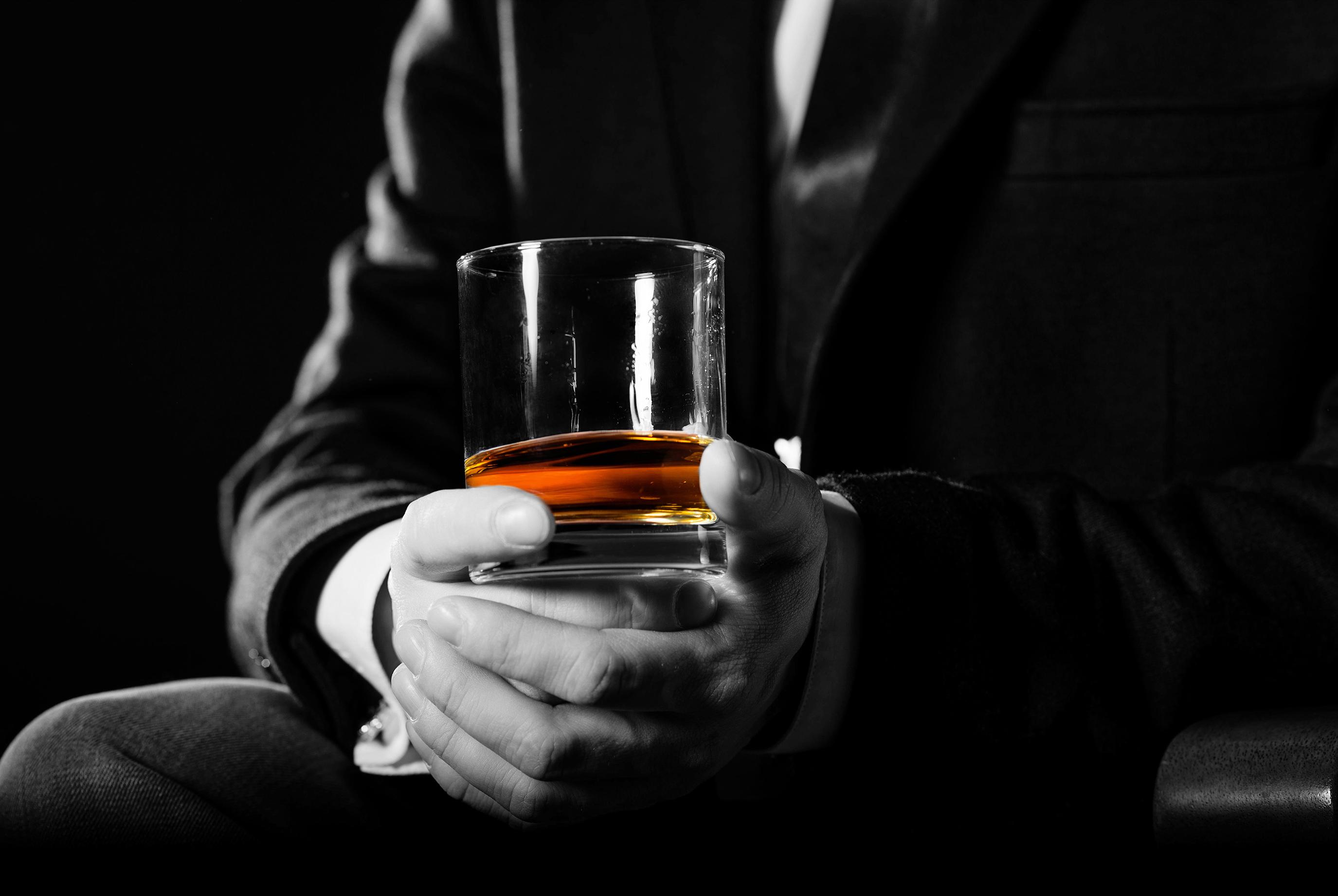 Whisky, Welke Soorten Zijn Er Eigenlijk?