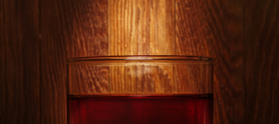 Invloed Van Hout Op Whisky; De 3 Meest Gebruikte Houtsoorten Voor Whiskyvaten